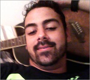 図6:Breno Franco の写真