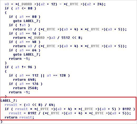 図3:「18.0.0.160」の修正プログラム