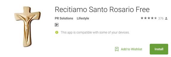 図1:Google Play で確認された「ANDROIDOS_JSMINER」を含む不正アプリ