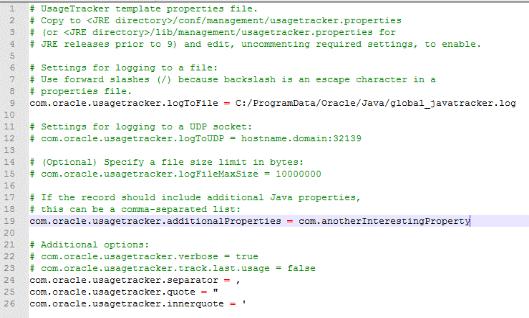 「additionalProperties」に設定することでカスタムプロパティを追加可能