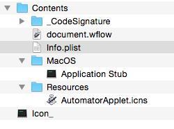 「Adobe Zii.app」のフォルダ構成
