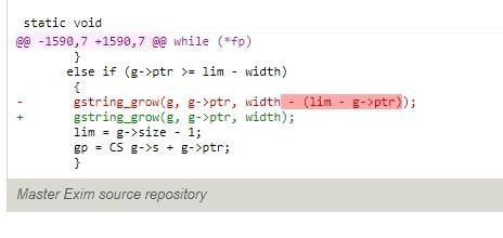 図2:文字列により多くのメモリを割り当てる「gstring_grow()」の呼び出し