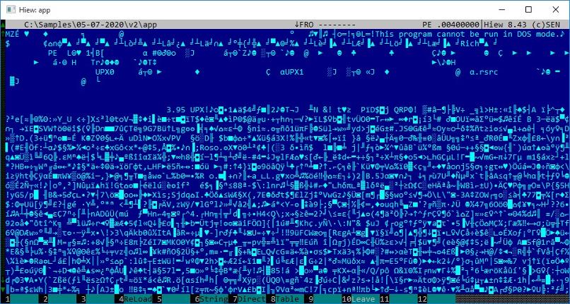 コンピュータ, 男 が含まれている画像  自動的に生成された説明