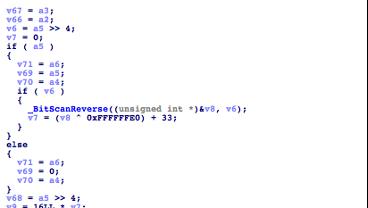 Fig-12-Decryption-routine