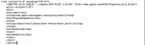 Fig-8-plist-file