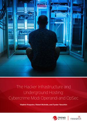 図:The-Hacker-Infrastructure-and-Underground-Hosting:Cybercrime-Modi-Operandi-and-OpSec