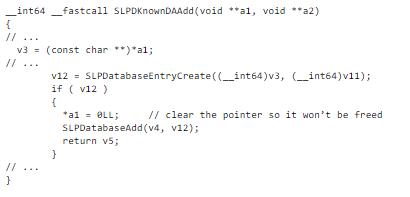 図5:「CVE-2020-3992」の疑似コード(パート4)