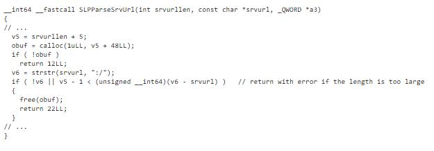 図7:「CVE-2021-21974」の疑似コード(パート2)
