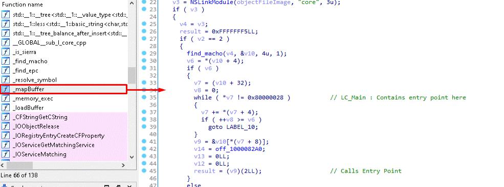 図1:「_mapBuffer」関数